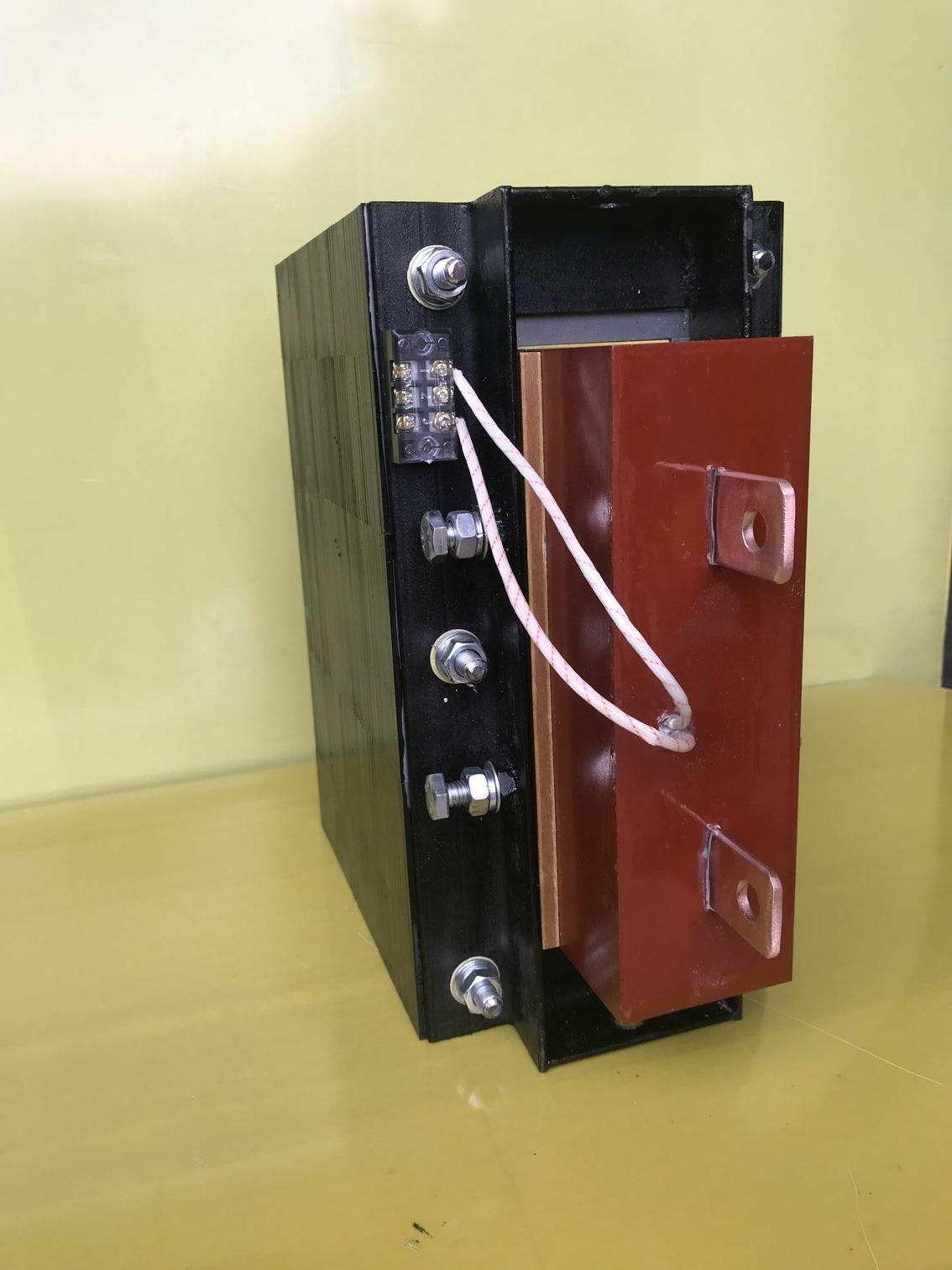 40KVA点焊机变压器