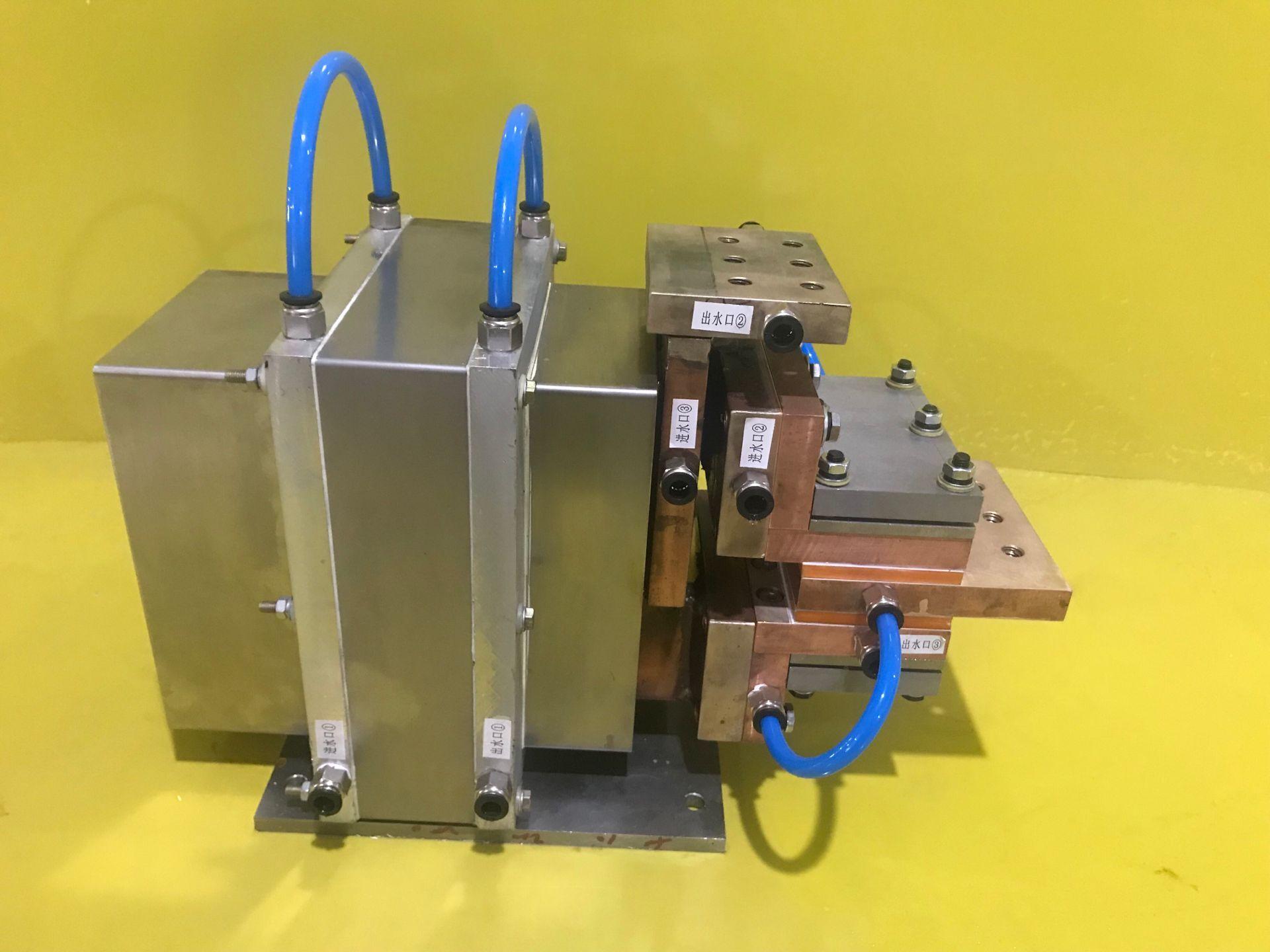200KVA中频焊接变压器