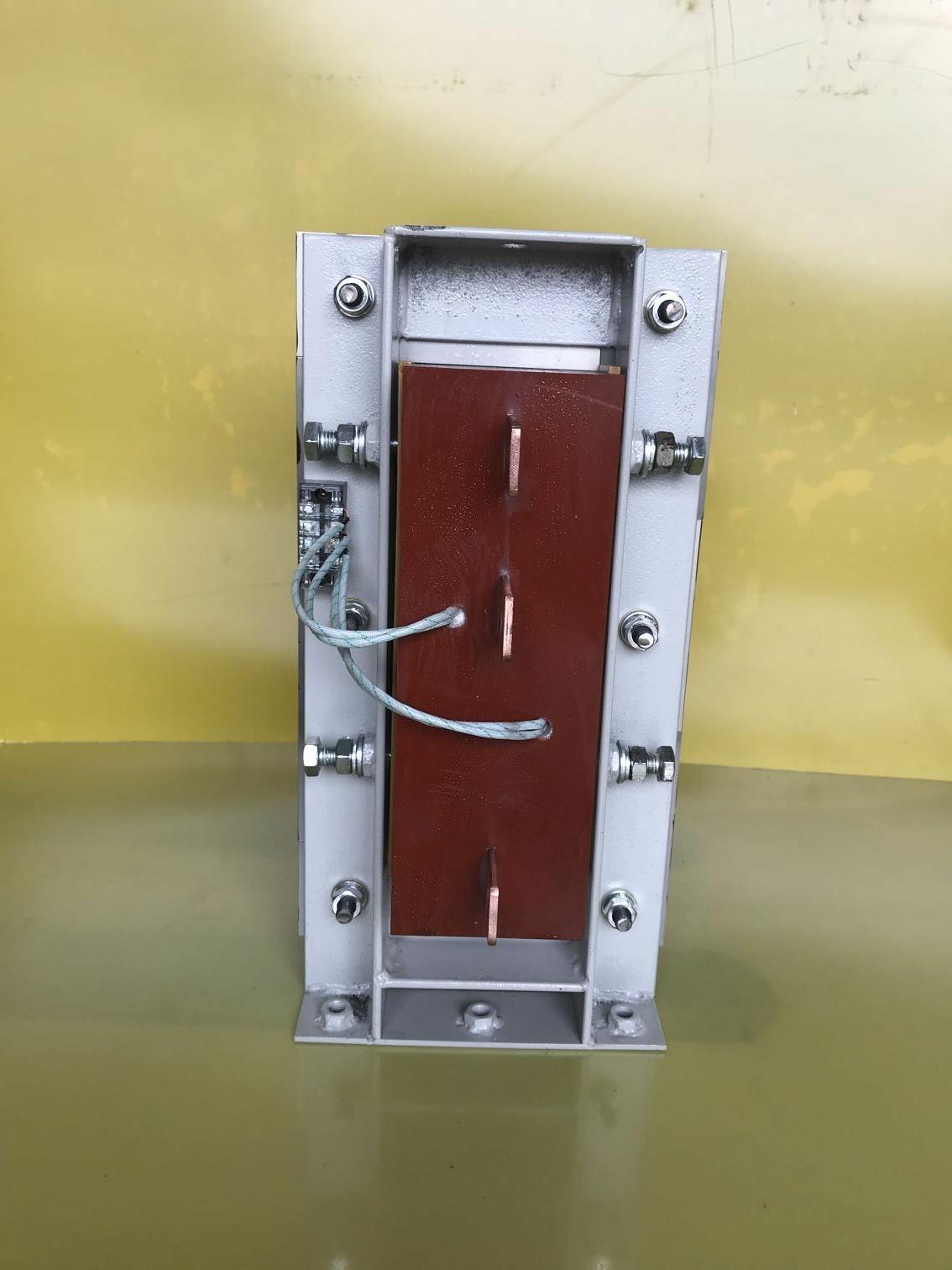 140KVA焊接变压器