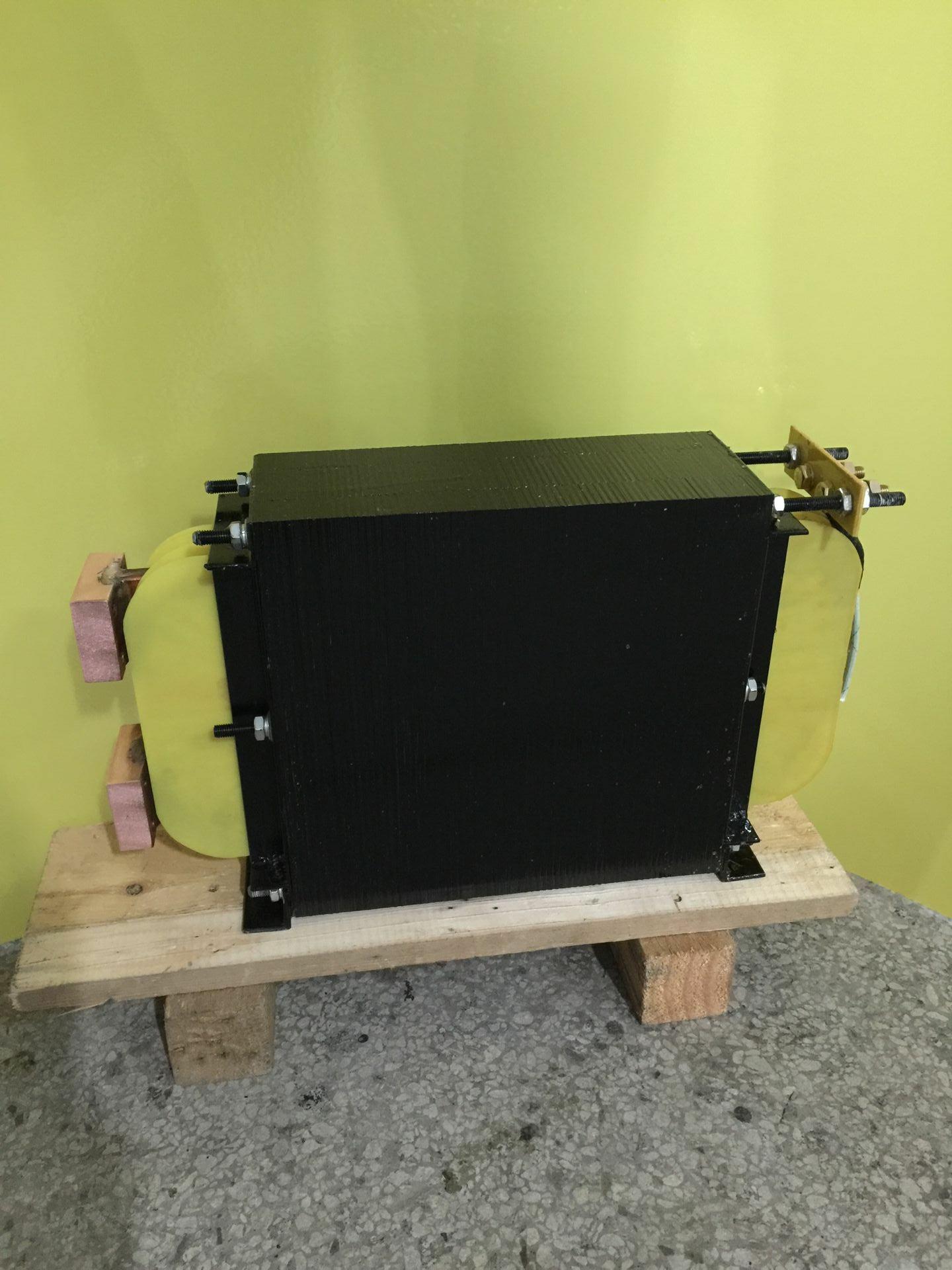龙门式排焊机点焊机变压器