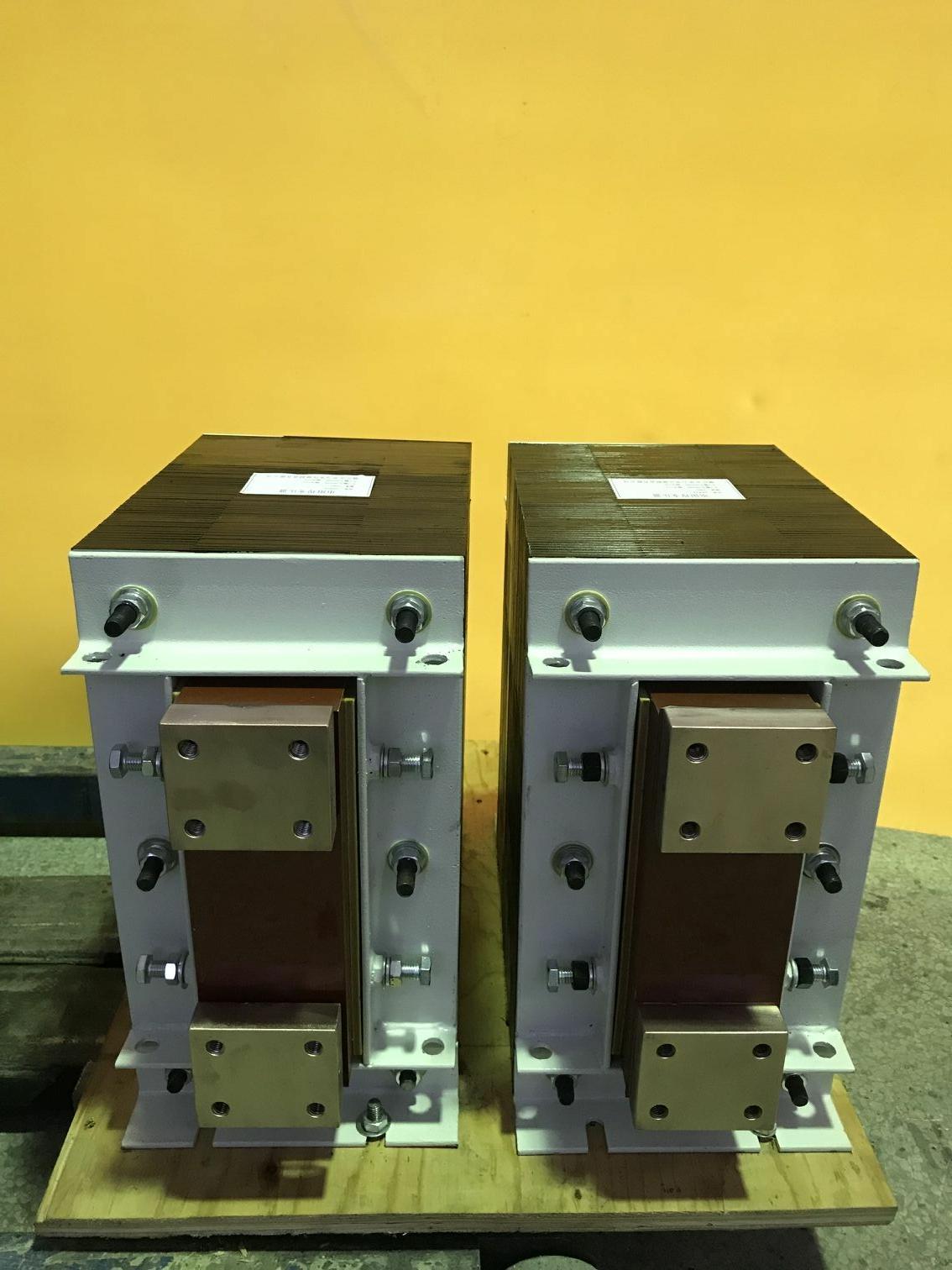 护栏网、钢筋桁架楼承板点焊机变压器